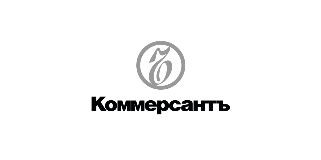 "A-PRO is among the best law firms in the field of economic crime according to the rating of the ""Kommersant"" Publishing House."